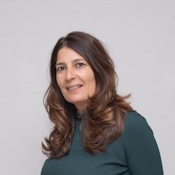ROSE Directora. Lllicenciada, OE University of Cambridge, Lleure, Empresa & Turisme.